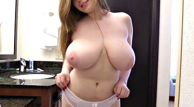 Solo big boobs, Chubby solo