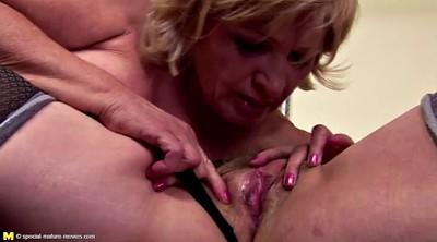Mom son, Mom and son, Young anal, Son and mom