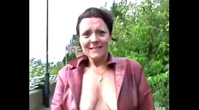 Public flashing, Public masturbating