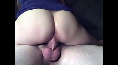 Creampies, Cheating wife, Mom pov, Wife creampie, Score, Milf mom