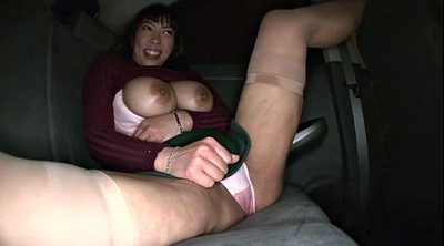 Japanese bbw, Japanese breast, Breasts