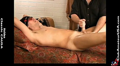 Bottle, Vibrator massage, Classical