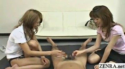 Asian teen, Hell, Asian uncensored