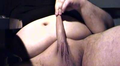 Bbw masturbation, Young boys, Young amateur, Chubby boy, Chubby young, Chubby bbw