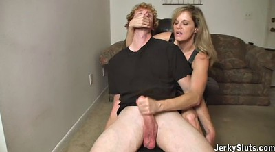 Mom son, Mom handjob, Mom sons, Mom-son, Her son