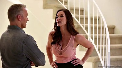 Kendra lust, Kendra, Friend mom, Friends mom, Friend, Horny mom