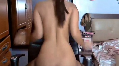 Webcam asian, Asian voyeur, Asian sex