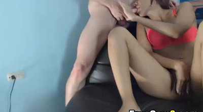 Blowjob, Eating pussy, Eat pussy