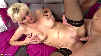 Amateur, Real mom, Real mom son, Mom young son, Mom n son, Mom hot