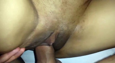 Indian, Indian hd, Hotel, Office girl, Indian fuck