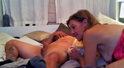 Cuckold creampie, Friends wife, Wife friend, Trucker