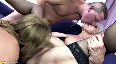 Granny, Young boy, Milf boy, Mature boy, Granny and young boy, Amateur piss