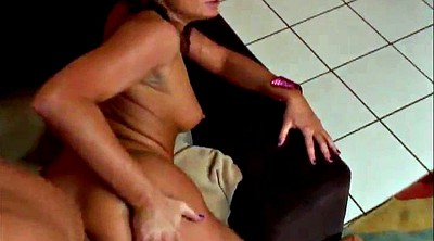 Doggystyle, Tattoo, Doggystyle anal, Orgasm anal, Anal heels