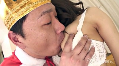 Japanese cosplay, Japanese pussy lick, Japanese maid