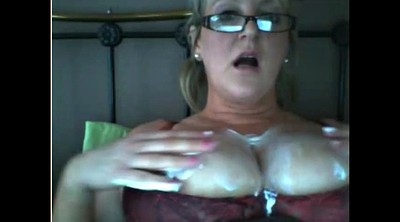 Webcam mature, Mature massage, Mature webcam