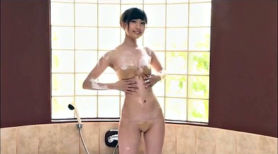 Japanese softcore, Japanese beautiful, Asian softcore, Japanese bikini, Beautiful japanese