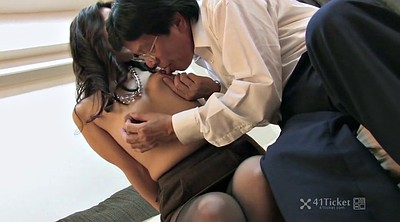 Japanese mature, Japanese uncensored, Uncensored, Mature japanese, Japanese step, Step brother