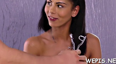 Pissing, Pissing mouth