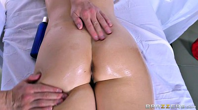 Chanel preston, Chanel, Spa, Sauna, Oil massage, Alexander
