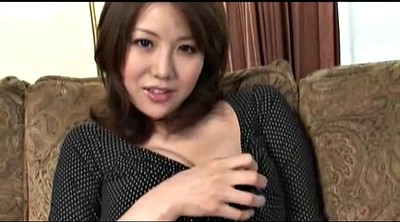 Japanese solo, Asian solo, Japanese shaved, Wide pussy, Pussy lips, Asian tits