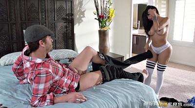 Pov, Lela star, All