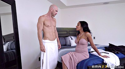Johnny sins, Johnny