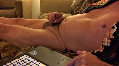 Hand, Cum shots, Hand job