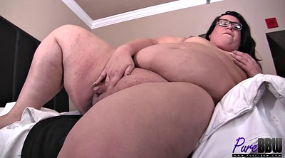 Bbw shemale, Bbw tranny, Bbw fat, Some, Shemale s, Pov chubby