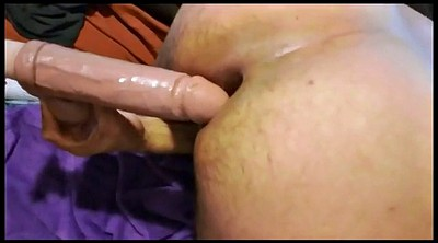 Mix, Sex anal, Mixed