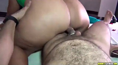 Big butt latin ass, Big butt latin, Bbw big butt latin ass, Latin, Latin ass, Latin bbw