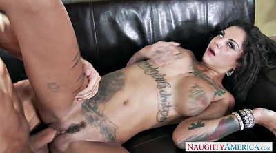 Shaking orgasm, Peeing, Bonnie rotten, Leggings