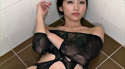 Asian solo, Japanese long, Fantastic