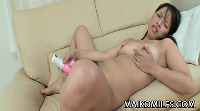 Japanese, Japanese old, Japanese creampie, Japanese granny, Asian granny, Old japanese