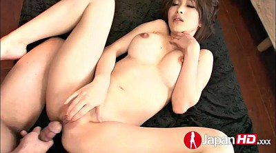 Japanese riding, Asian pee, Japanese doggy, Riding creampie, Pussy riding, Pussy creampie
