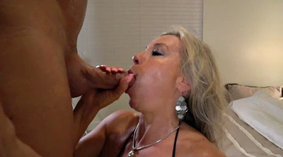 Swallow, Mature wife, Cum swallow, Wife swallow