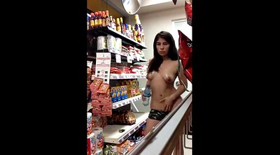 Public masturbation, Striptease, Masterbation, Store, Public masterbation, Caught masturbation