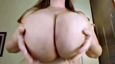Big natural tits, Bbw big boobs