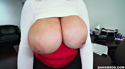 Worship, Brandy talore, Bbw office