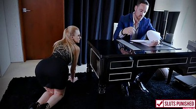 Boss, Alexa grace, Dream