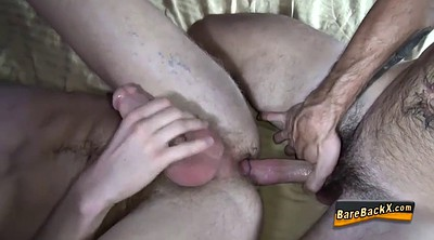 Hd anal, Gay cream, Gay hd