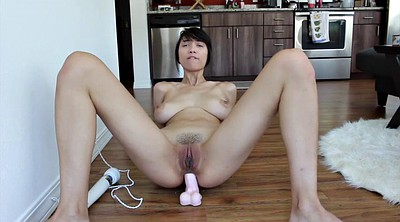 Asian anal, Thai anal, Japanese toys, Thai sex, Rider, Japanese r