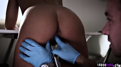 Hard anal, Deep fist, Ass fingering