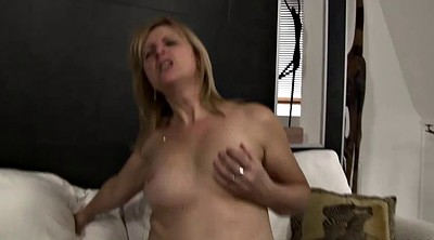 Sexy mom, Blonde mom, Mom sexy, Anal mom, Granny and young