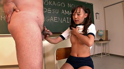 Japanese teacher, Japanese student, Japanese suck, Japanese blowjob