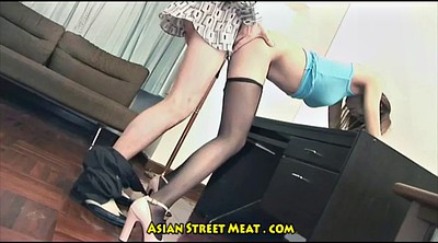 Chinese girl, Chinese m, Chinese j, Chinese blowjob, Chinese a, Chinese s
