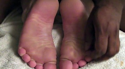 Sole, Bbw foot, Soles feet, Massage foot, Bbw feet