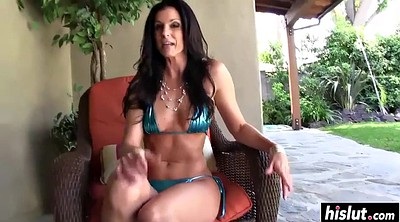 India, Small tits, Indian sex, India summer, Indian summer