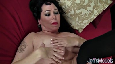 Hot mom, Bbw mom, Plump, Horny mom