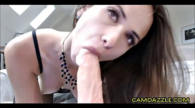 Fuck mom, Hot mom, Mom masturbating
