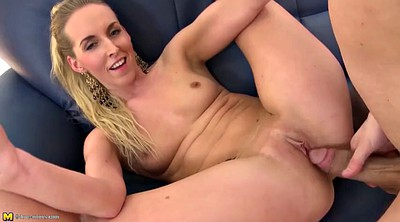 Mom son, Real mom, Mom fucks son, Real mom son, Mom son amateur, Son fuck mom